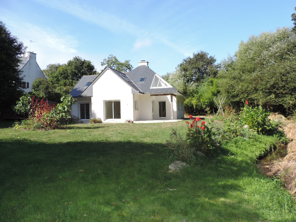 Agence immobiliere fouesnant location for Agence immobiliere maison a louer