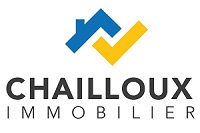 Chailloux Immobilier